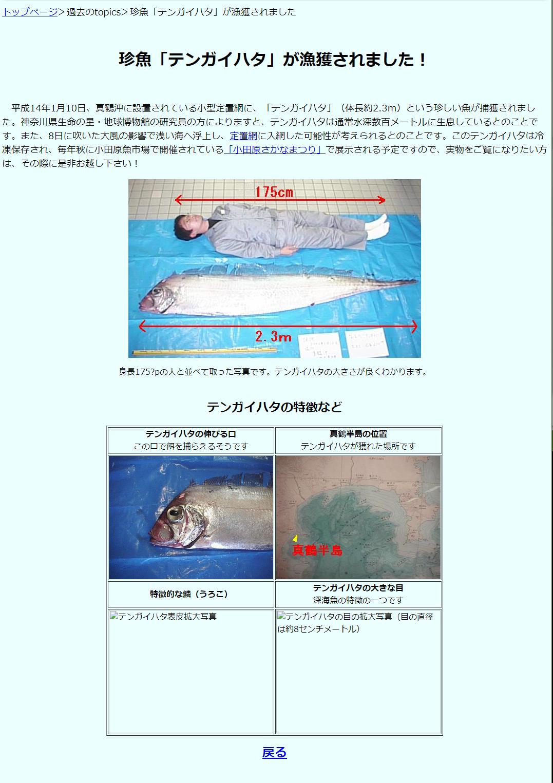 20170805_news.jpg