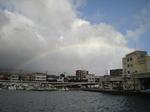 20151211_rainbow.JPG