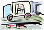 20171223_truck.jpg