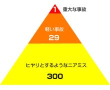201906_hiyarihato.jpg
