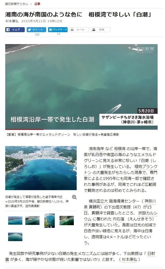 20200521_news.jpg
